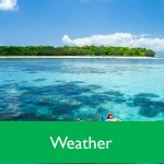 Green Island Weather