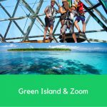 Green Island Tours