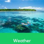Green Island weather